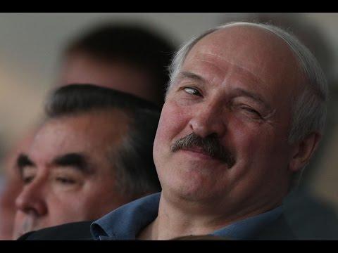 «Не последний диктатор Европы». Почему Европейский союз снял санкции с президента Беларуси?