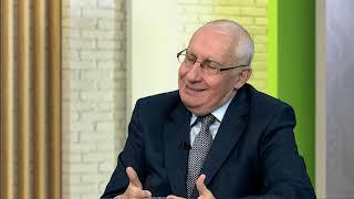 dr CEZARY MECH - JAKA BĘDZIE SYTUACJA POLSKICH PRZEDSIĘBIORCÓW W 2020 ROKU?