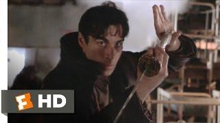 Highlander: Endgame (6/7) Movie CLIP - The Final Battle (2000) HD