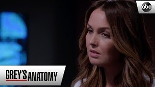 Download Jo's DNA Results - Grey's Anatomy Season 15 Episode 17 Mp3 and Videos