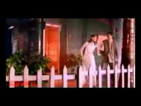 YouTube   Baraste Pani ka maza   Gaddar1995 Sunil Sonali rv mpeg4