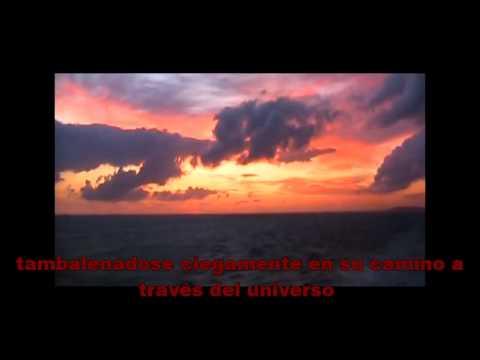 Rufus Wainwright Across the universe