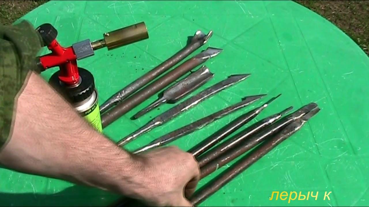Установка металлического столба своими руками 915
