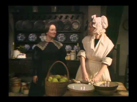 Jane Eyre, Episode 9 (1983)