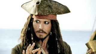10 Hour Loop :: Heyo Captain Jack