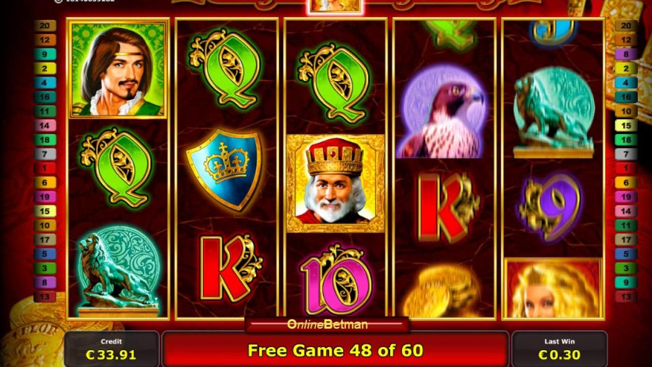 Quasargaming Casino