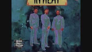 Dee Felice Trio -  Wichita Lineman