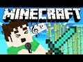 MINECRAFT | DO YOU LIKE MY SWORD & SUGAR CANE SONG | Nostalgia Part 3