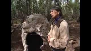Doku: Die Trucker vom Alaska Highway: Unterwegs in die Arktis