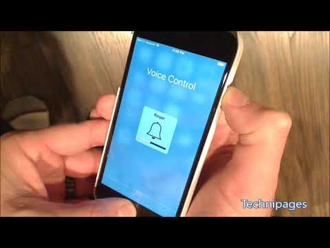 iPhone & iPad: Fix Frozen or Locked Up Screen