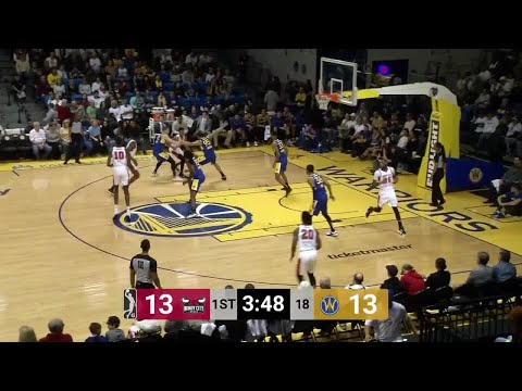 bol-(21-points)-highlights-vs.-santa-cruz-warriors