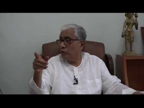 Comrade Manik Sarkar Speaks on the occasion of the Independence Day