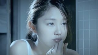 小西キス 誰もがキスしたい その唇クチビル BSーTBS特別動画part1~4 小西 キス 高畑百合子 検索動画 25