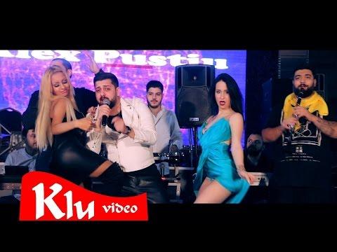 Alex Pustiu - Ita ita ita la ea ( Oficial Video ) █▬█ █ ▀█▀ 2017