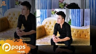 Cuộc Chơi Vô Nghĩa Remix - Lưu Chấn Long [Official]