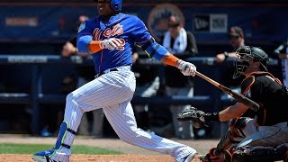 what-will-the-new-york-mets-lineup-look-like-on-opening-day