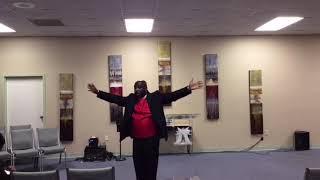Baixar The Choices | Apostle Joseph Dean IV