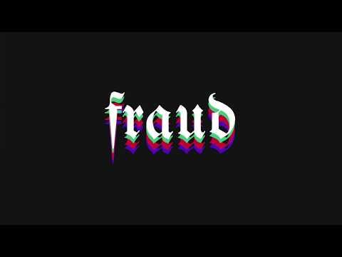 DJ DZK - Fraud (Dubstep)