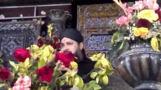 Bhar Do Jholi Meri Ya Muhammad.. Owais Raza Qadri-Mehfile Naat Water Pump 5 Mar 2012.FLV