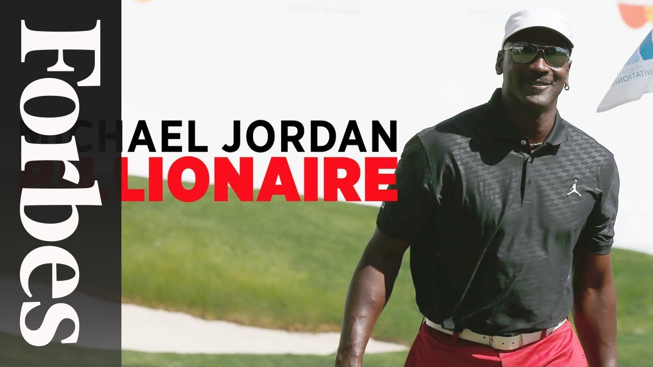 Look Video  Michael Jordans Residence  Chicago Luxury Real Estate Concierge Auctions Loading Unsubscribe from Concierge Auctions Cancel Unsubscribe Working Subscribe Subscribed