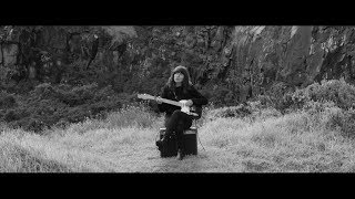 Courtney Barnett & Kurt Vile - A Little Snippet Of Over Everything