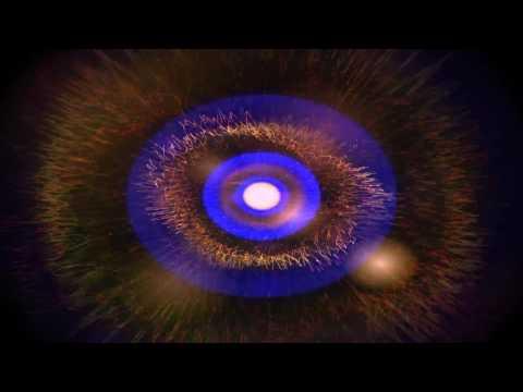 sholawat - Best Ringtones