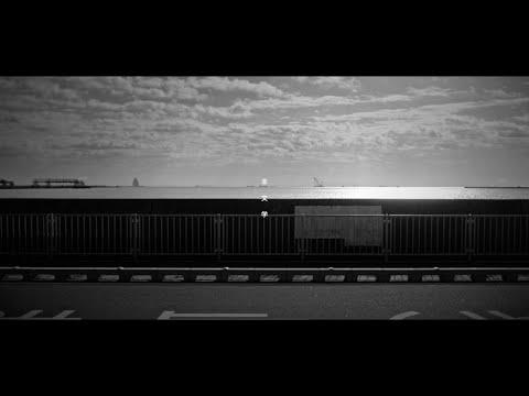"""羊文学 """"人間だった"""" (Official Music Video)"""
