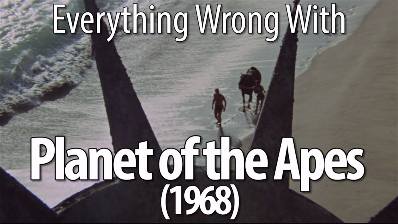 everything-wrong-with-planet-of-the-apes-1968