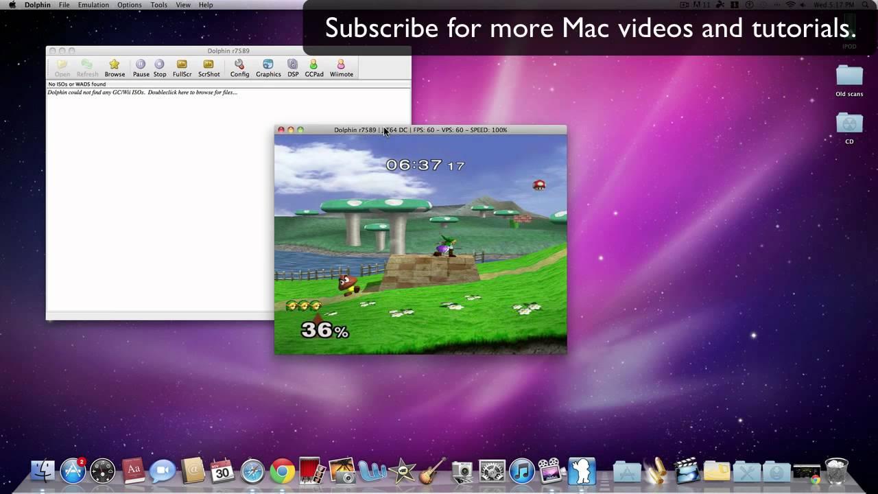 Nintendo Gamecube / GC GCN NGC ISOs