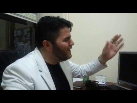 Hasan Dursun Kurban Olam Ya Muhammed