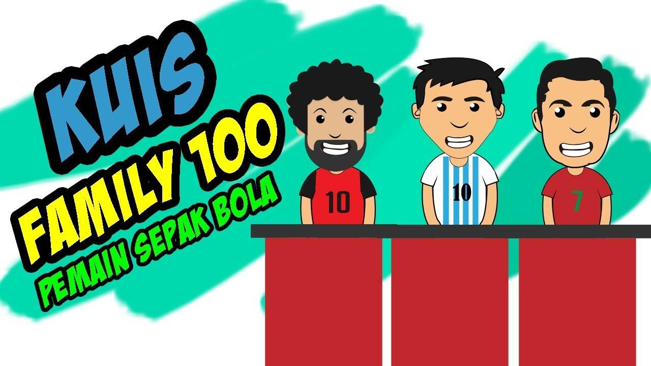 100+ Gambar Animasi Family Terlihat Keren