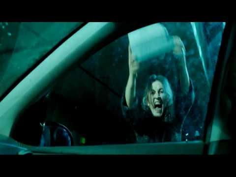 Trailer do filme Arraste-me para o Inferno