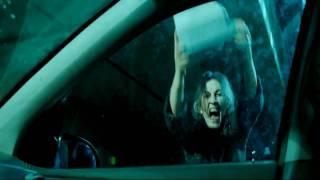 ARRASTE-ME PARA O INFERNO (Drag me to Hell) - Trailer HD Legendado