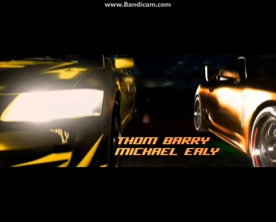 Fast And Furious Theme Song YouTube - Fast car 2016 song
