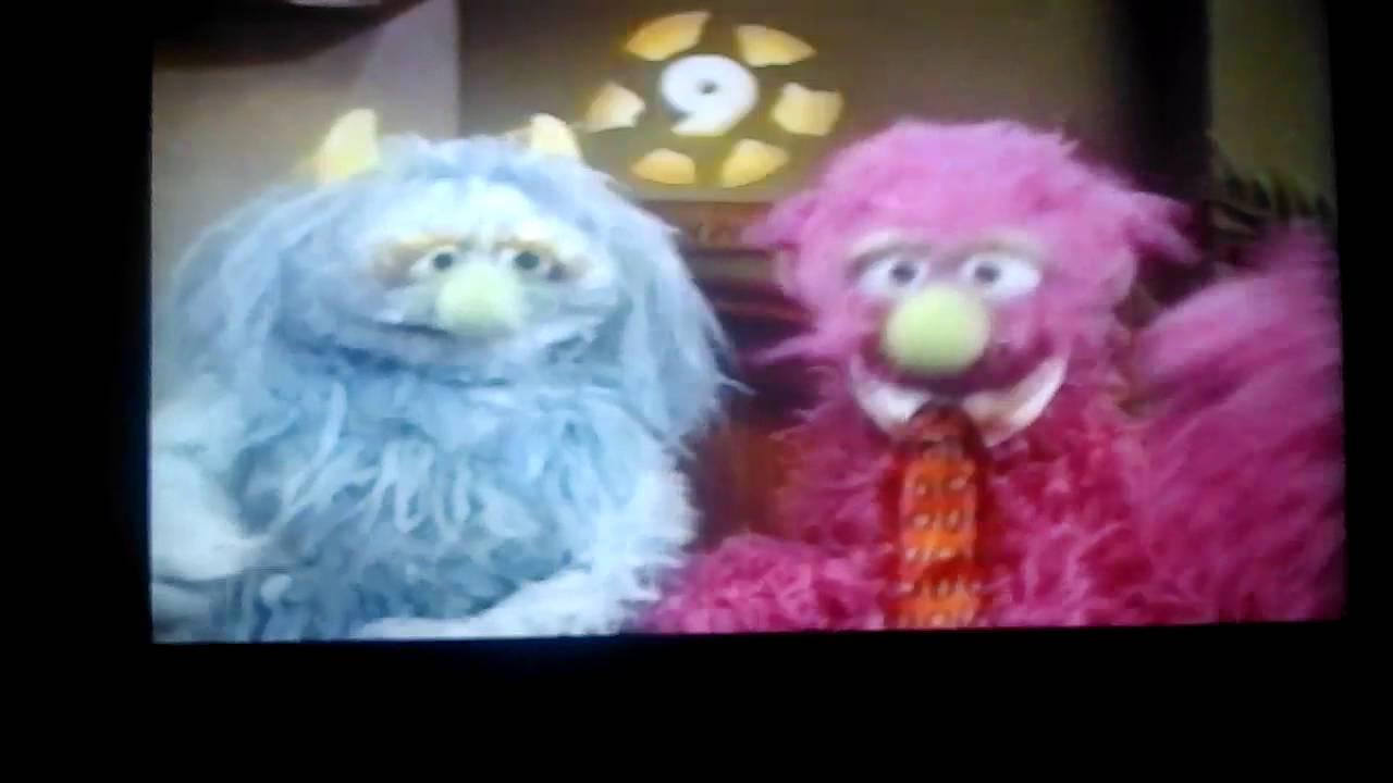 Closing To Sesame Street Elmopalooza 1998 VHS (Version 1) by Nick Panek