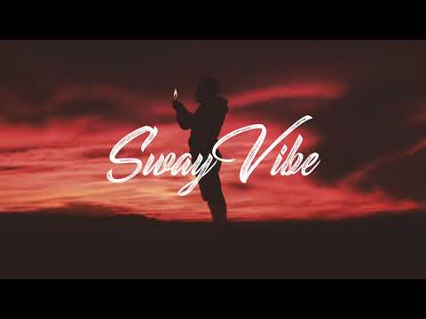G-Eazy - Think About You (feat. Quiñ)