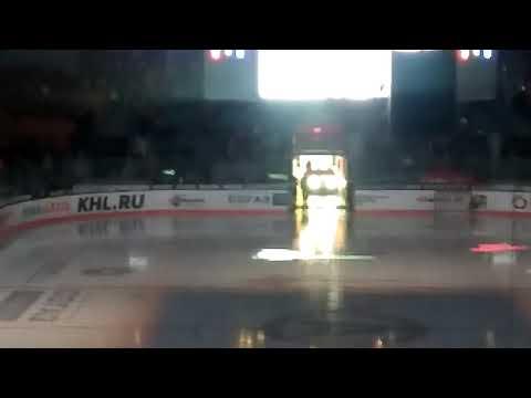 Хоккей автомобилист цска прогноз