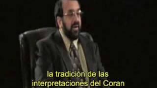 Lo que debes saber del Islam (1° Parte de 10) (Documento Inédito)