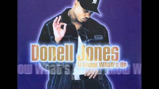 Donell Jones Ft. Lisa