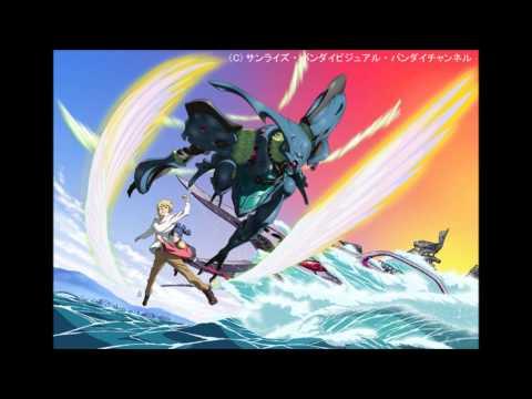 FATE The Wings of Rean MIDI