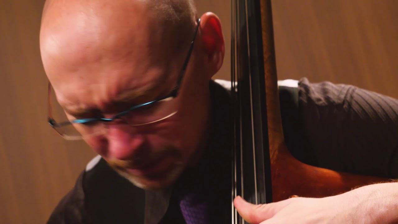 Moreno Bussoletti,Paul Florea,Jeff Curry Fantastico Jazz