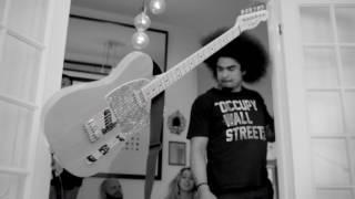 Black Dylan - Get Up Child (official video)