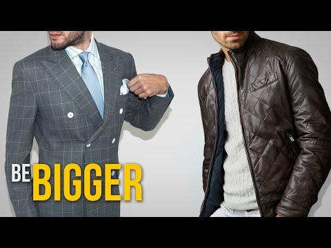купить мужскую куртку весна осень недорого