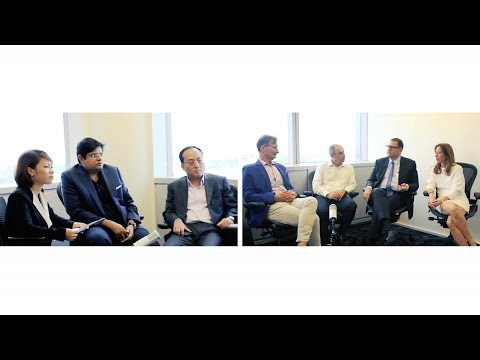 fintech-the-future-of-wealth-management-panel-discussion-30-min-edit