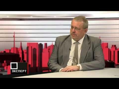 Московские инновации. Солнечная энергетика