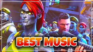 Best Songs for Playing Fortnite🔥1H Gaming Music🔥Best Music Mix 2018🔥Best Gaming Music Mix 2018