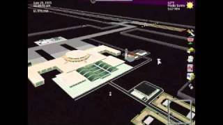 AU_Melbourne - Airport Tycoon 2.avi