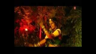 Naachu Chammak Chhammak | D.J. Pe Nache Anarkali