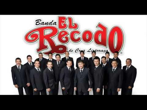 Banda El Recodo - Tengo Una Ilusion
