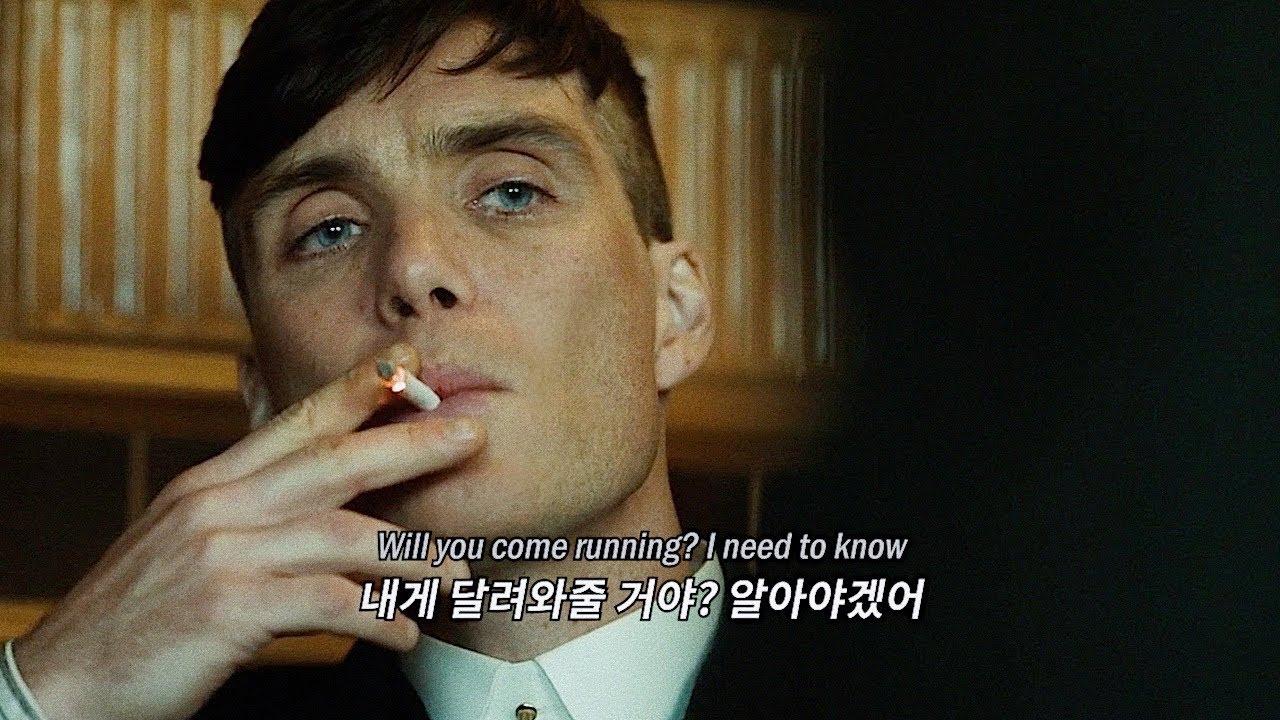 남성 호르몬 증가하는 수컷의 영상🔥 Andy Grammer - My Own Hero [가사/해석]